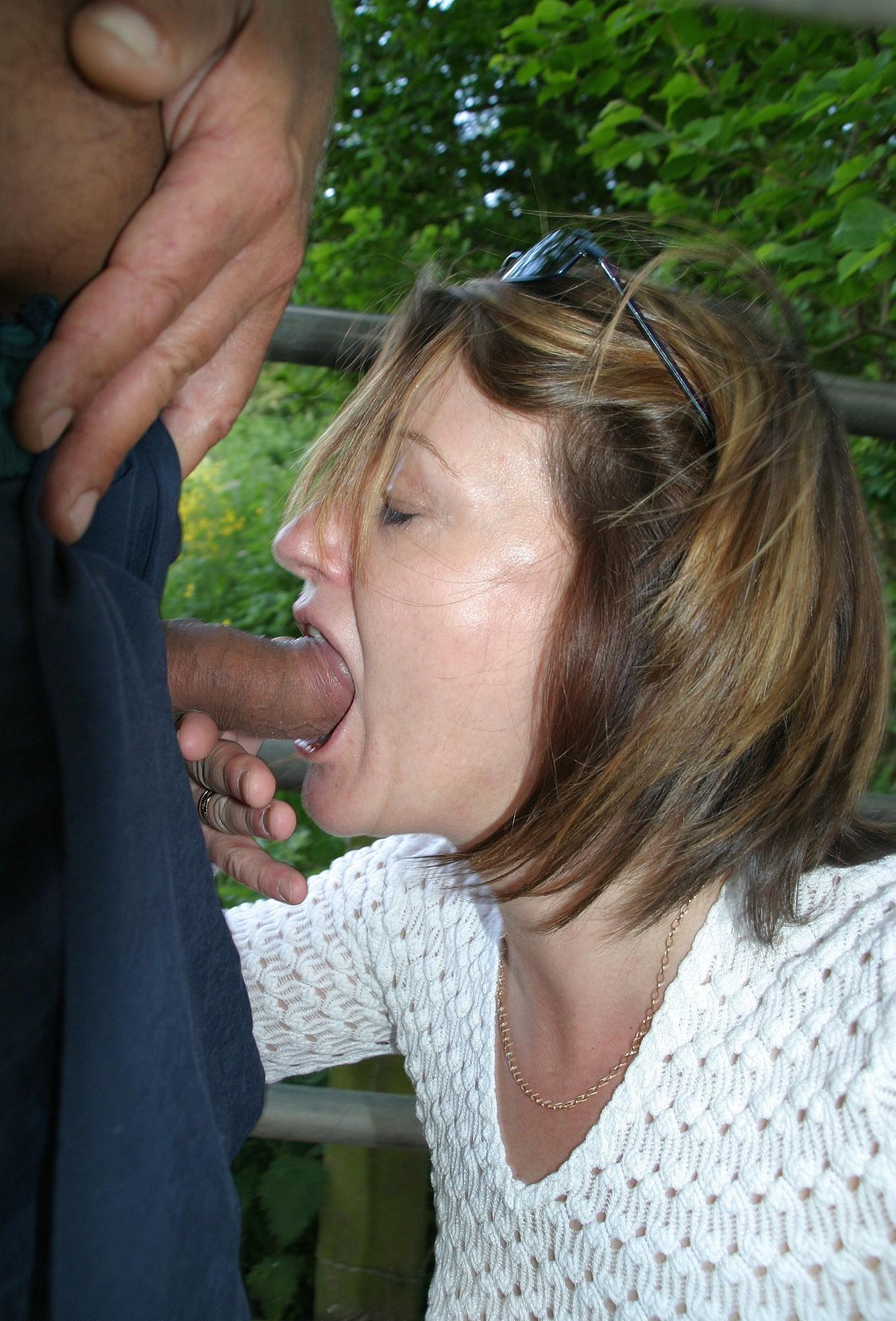 Pornstar mouth tattoo