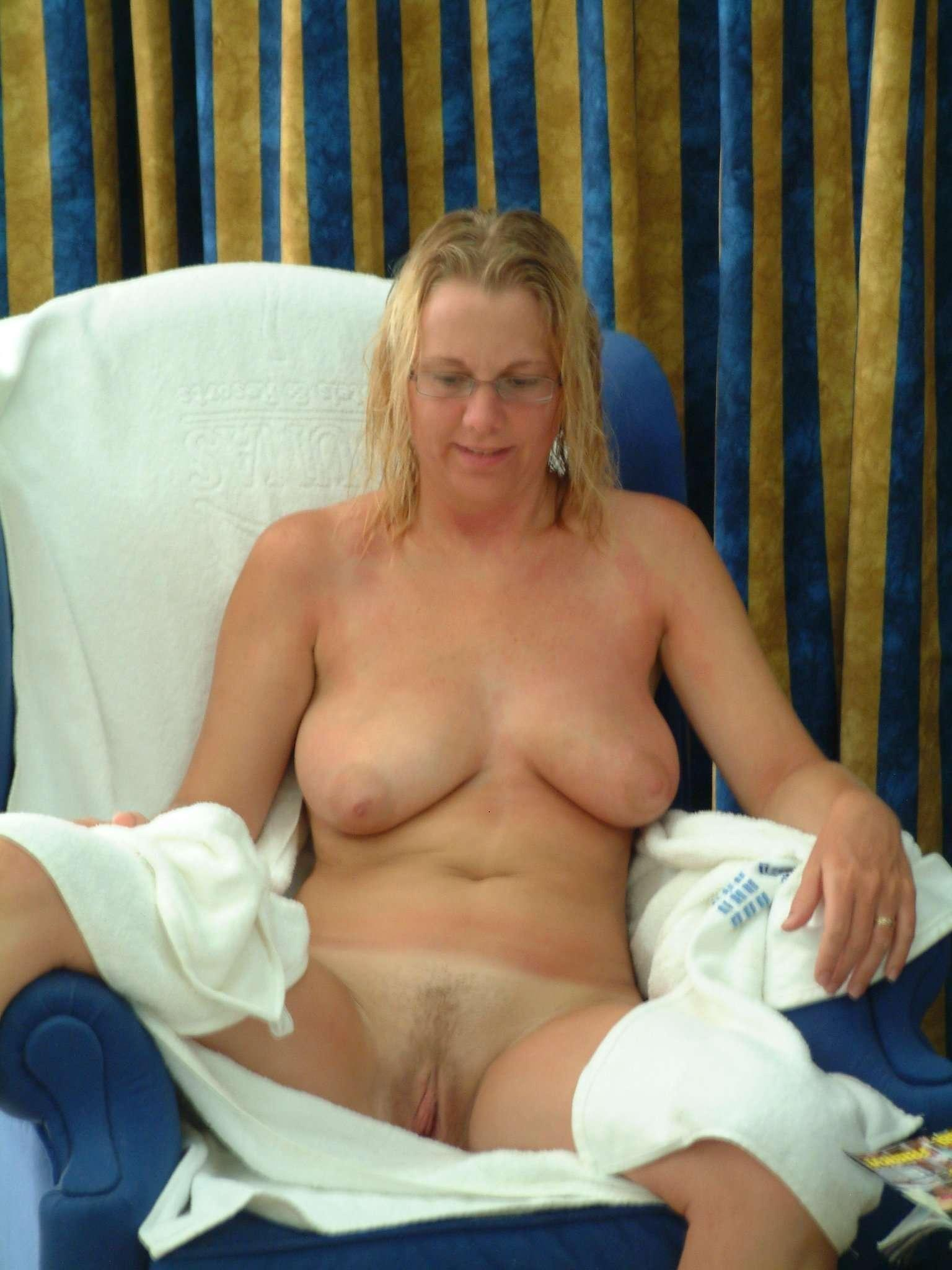 Butt plugs sex toys