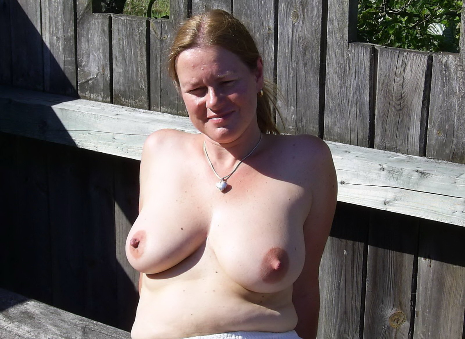 swedish amateur xxx