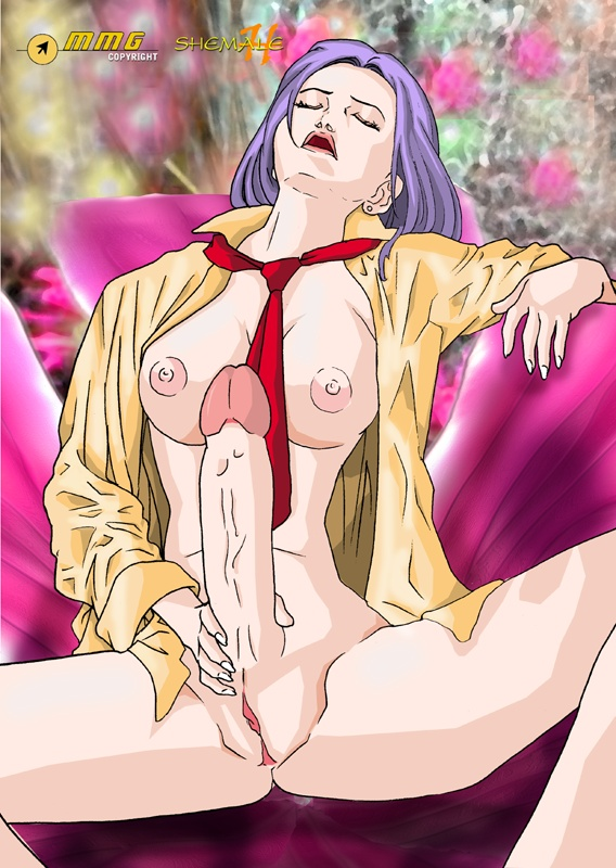 Anime Shemale Jerk Off - Showing Media & Posts for Hot anime shemale jerking off xxx | www.veu.xxx