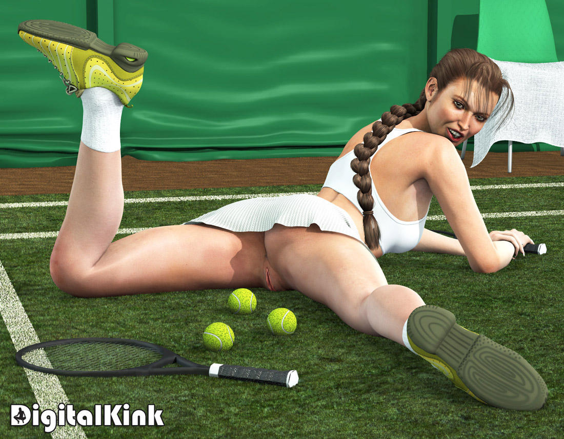 tennisistki-seks-onlayn