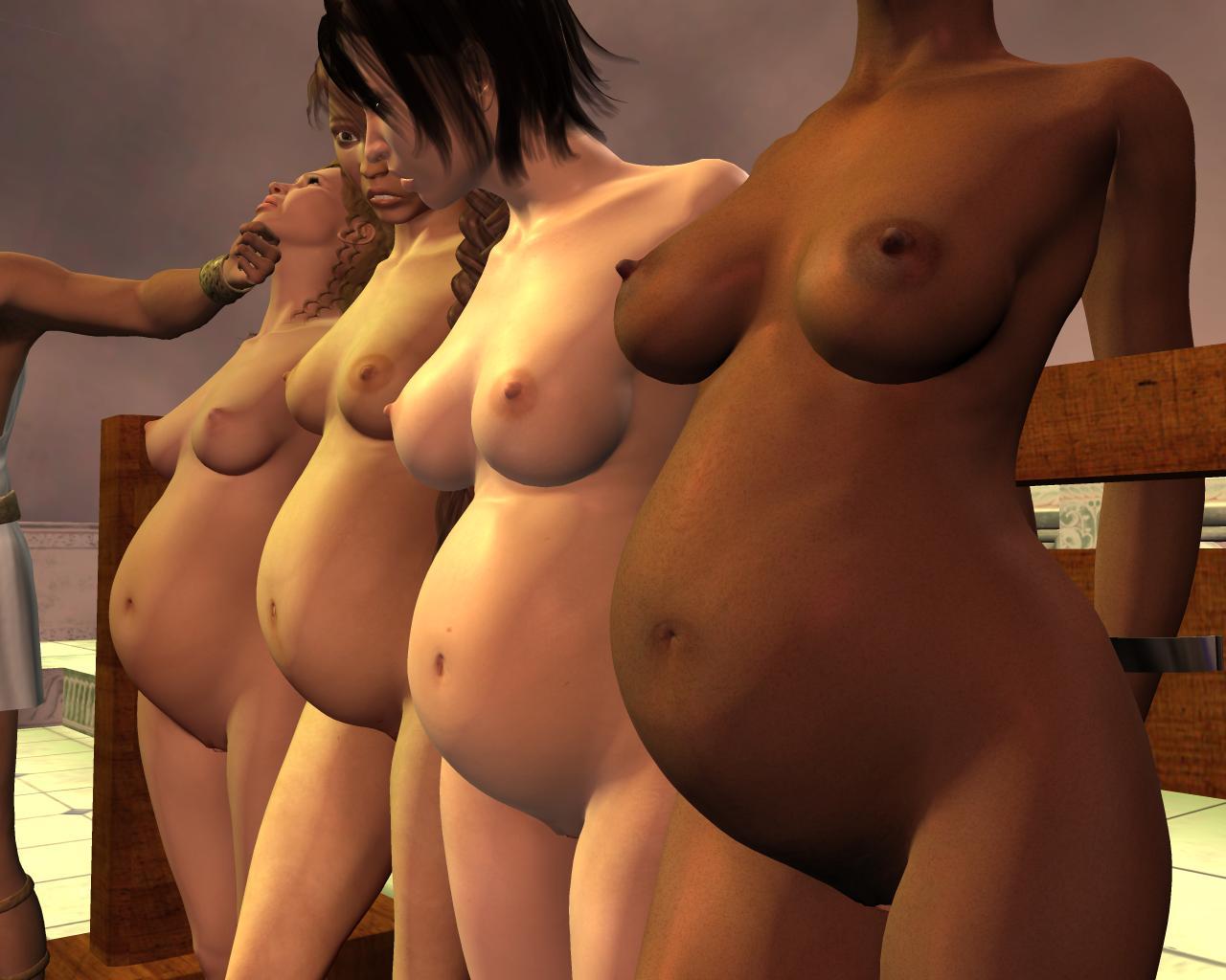 Enslaved nude wallpaper adult kinky daughter