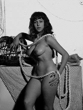 Jiya Khan Nude Sex Stories
