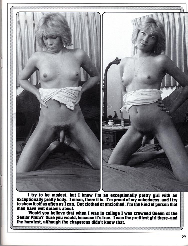 vintage gay porn escort trans la rochelle