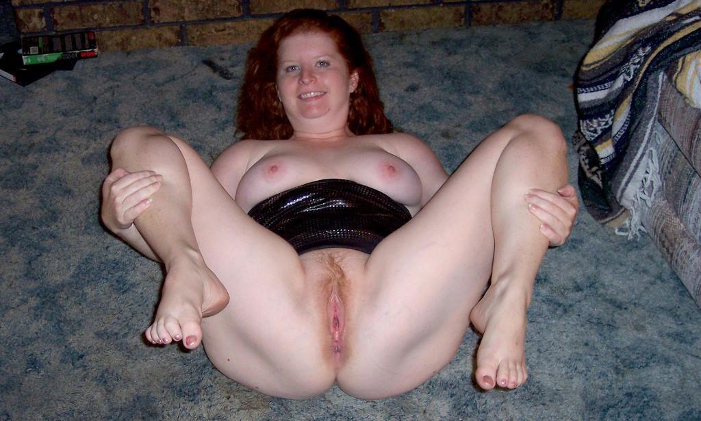 big boobed latin girlfriend home porn