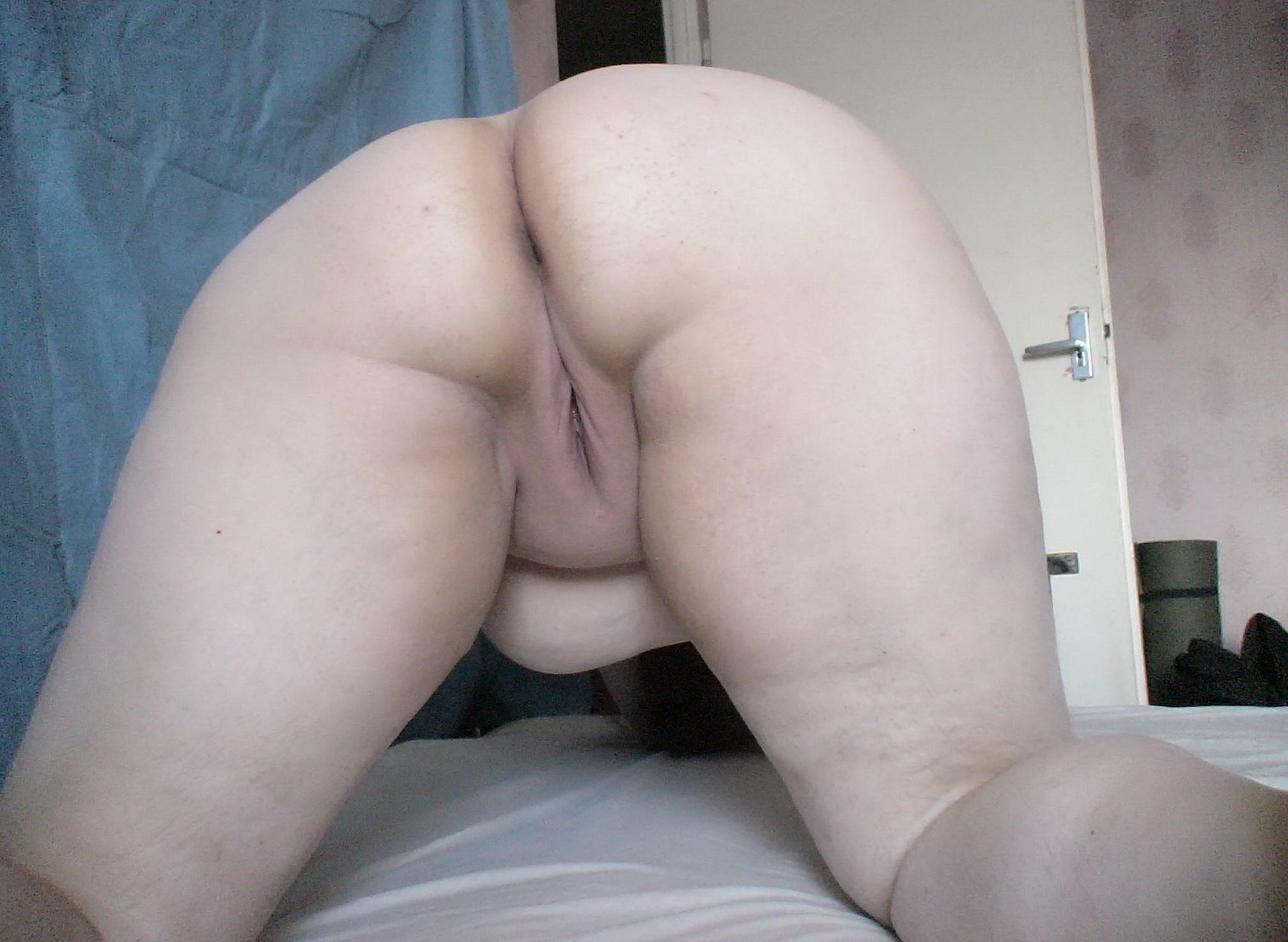 Сексуальные толстые тетки 10 фотография