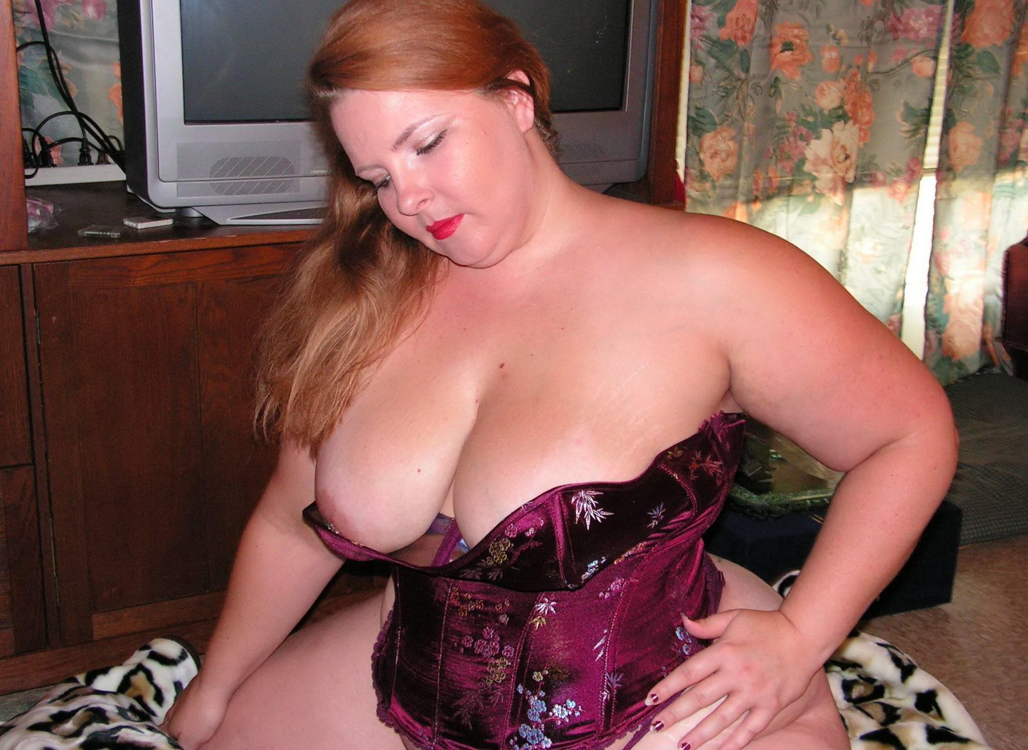 порно массаж для толстых женщин