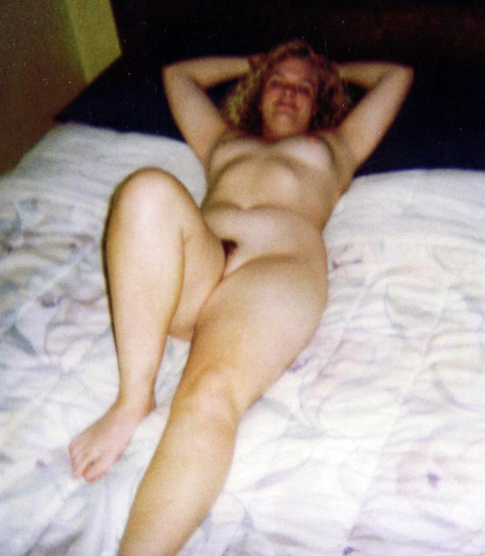 free bc sex