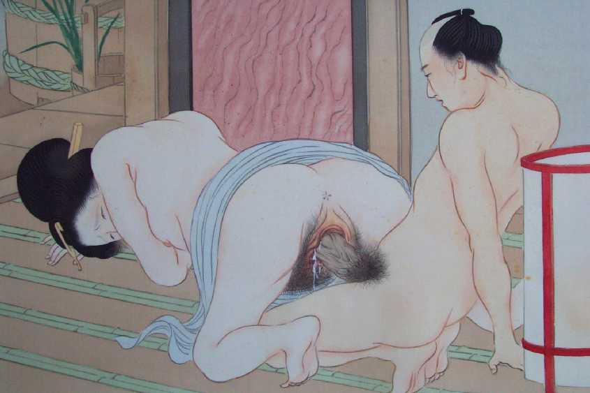 yaponskoe-porno-v-kartinkah