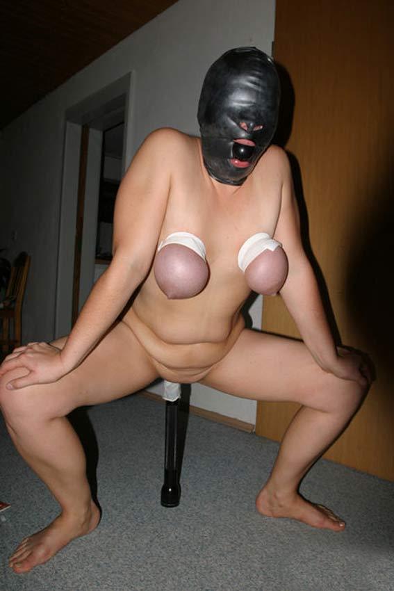 hardcore pregnant women having sex positions