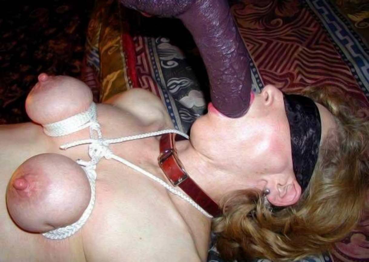 Смотреть порно онлайн анальные пытки 15 фотография