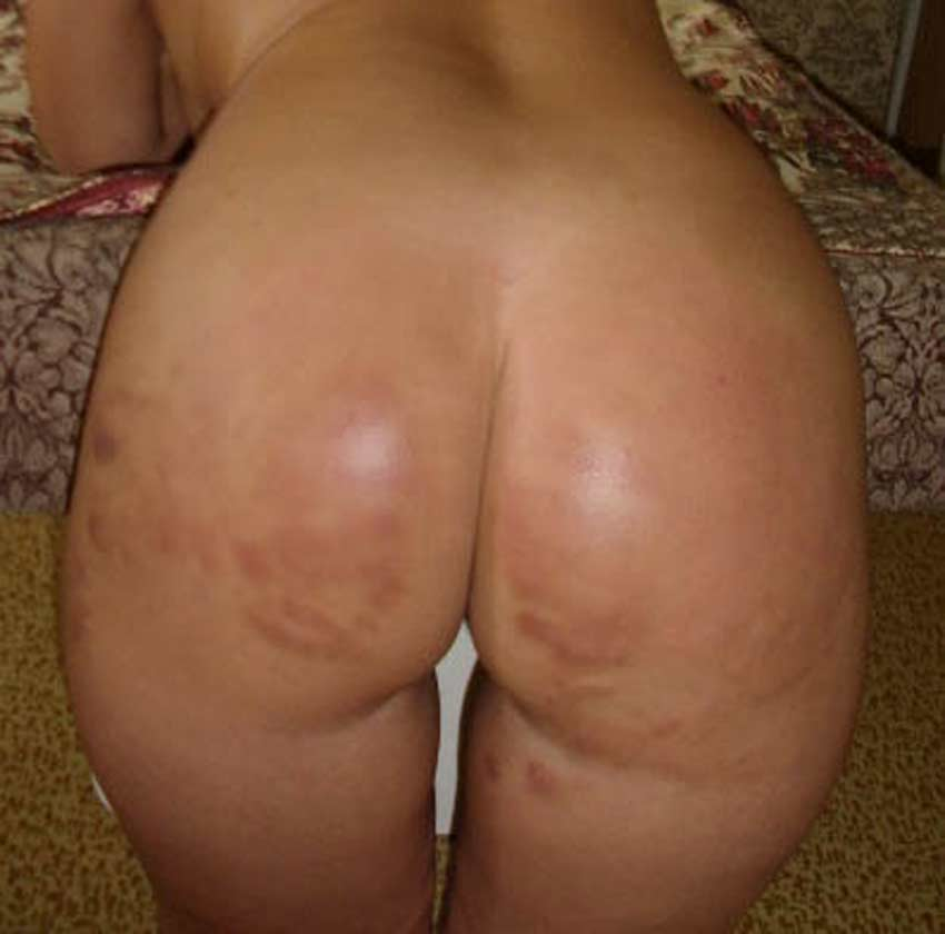 hardcore foreign lesbian porn