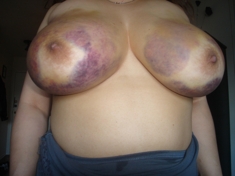 Самые большое грудь и жоп 25 фотография
