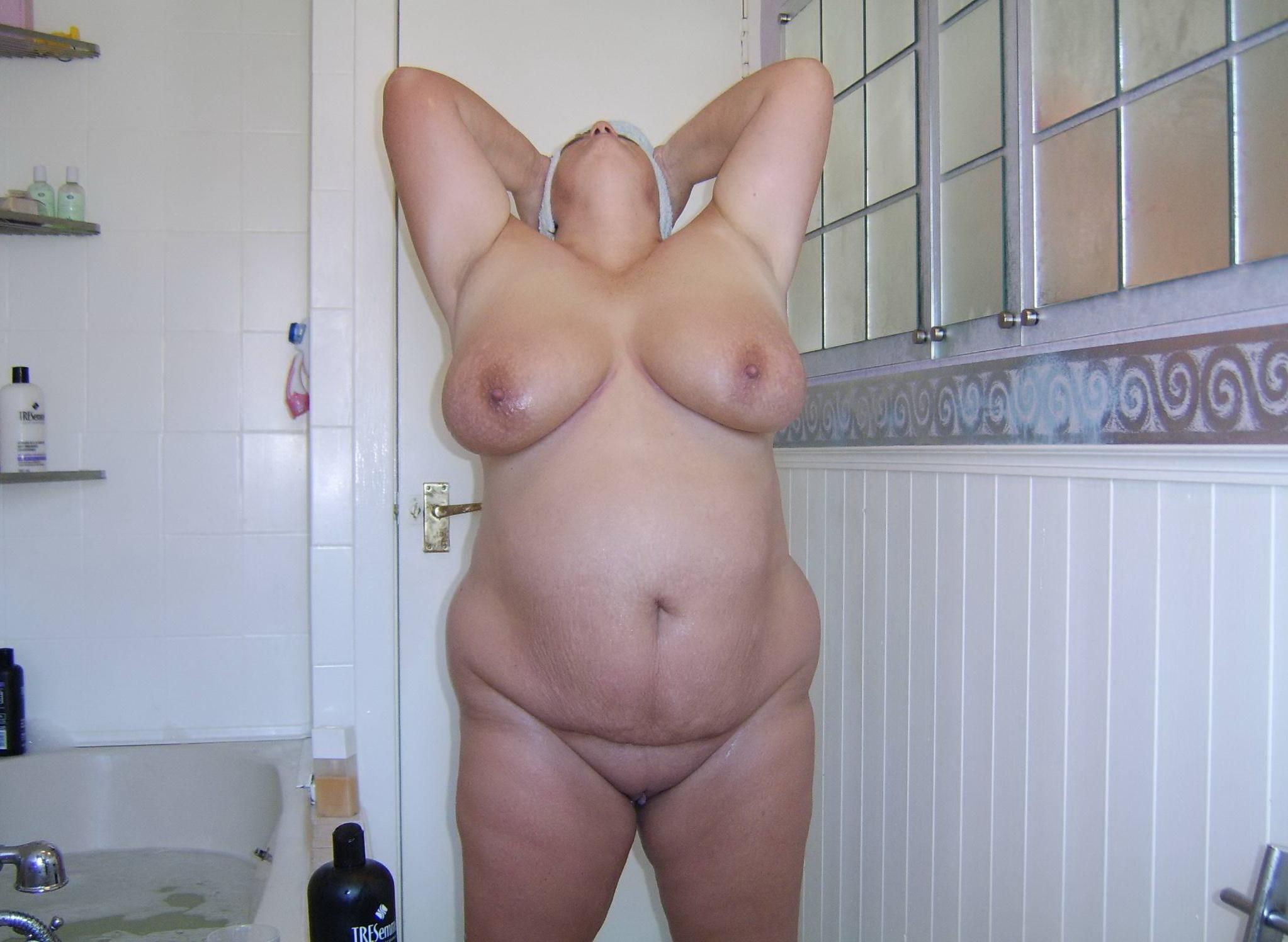 Смотреть фото голых толстушек бесплатно 3 фотография