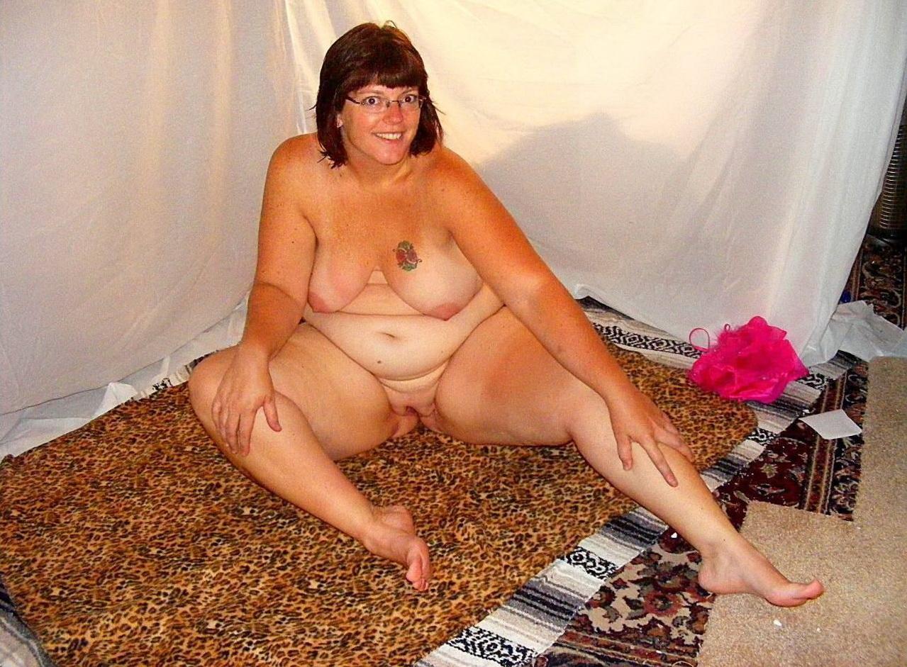 Толстые негритоскы москва