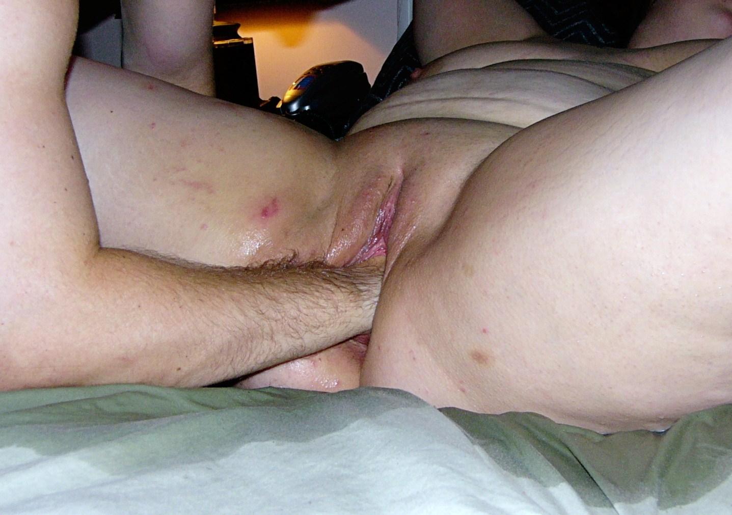 Pyle driver sex position