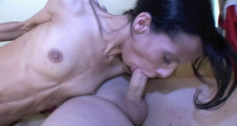 seks-foto-s-anoreksichkami