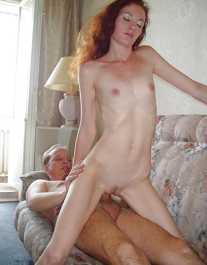 hot virgin babes of ukrain sex images