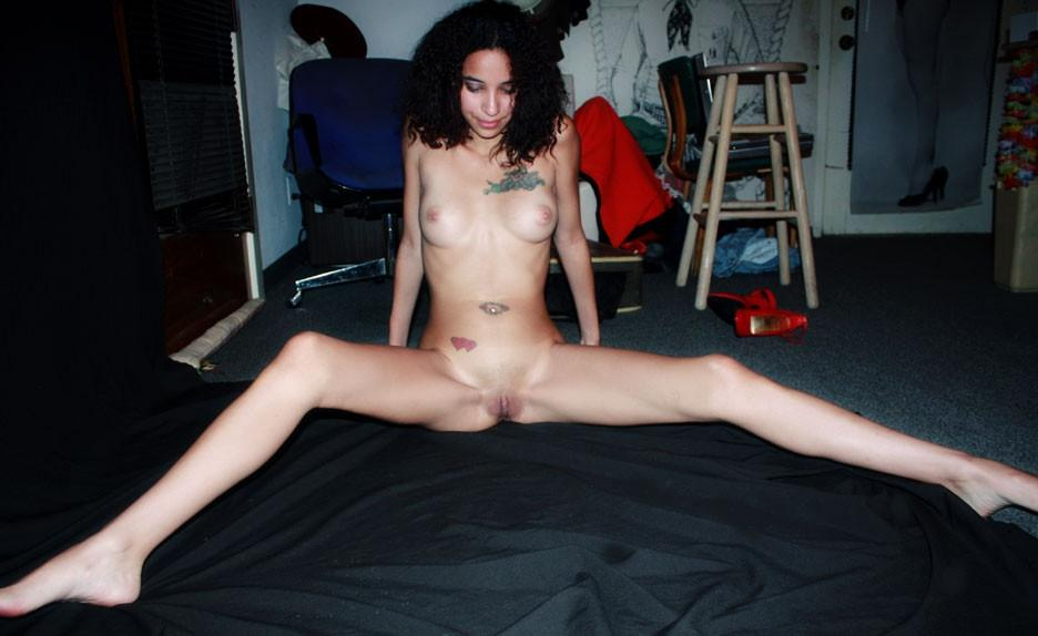 famous celebrity nude and fucked