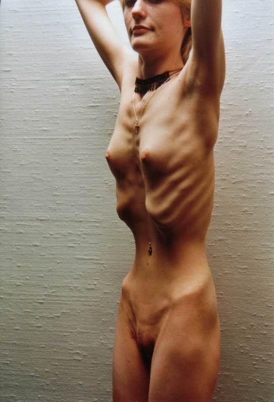 голые очень худые девушки пиздатые фото