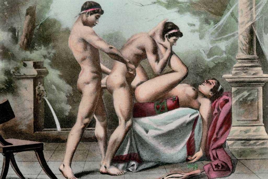 Оргии древнего рима смотреть видео фото 399-383