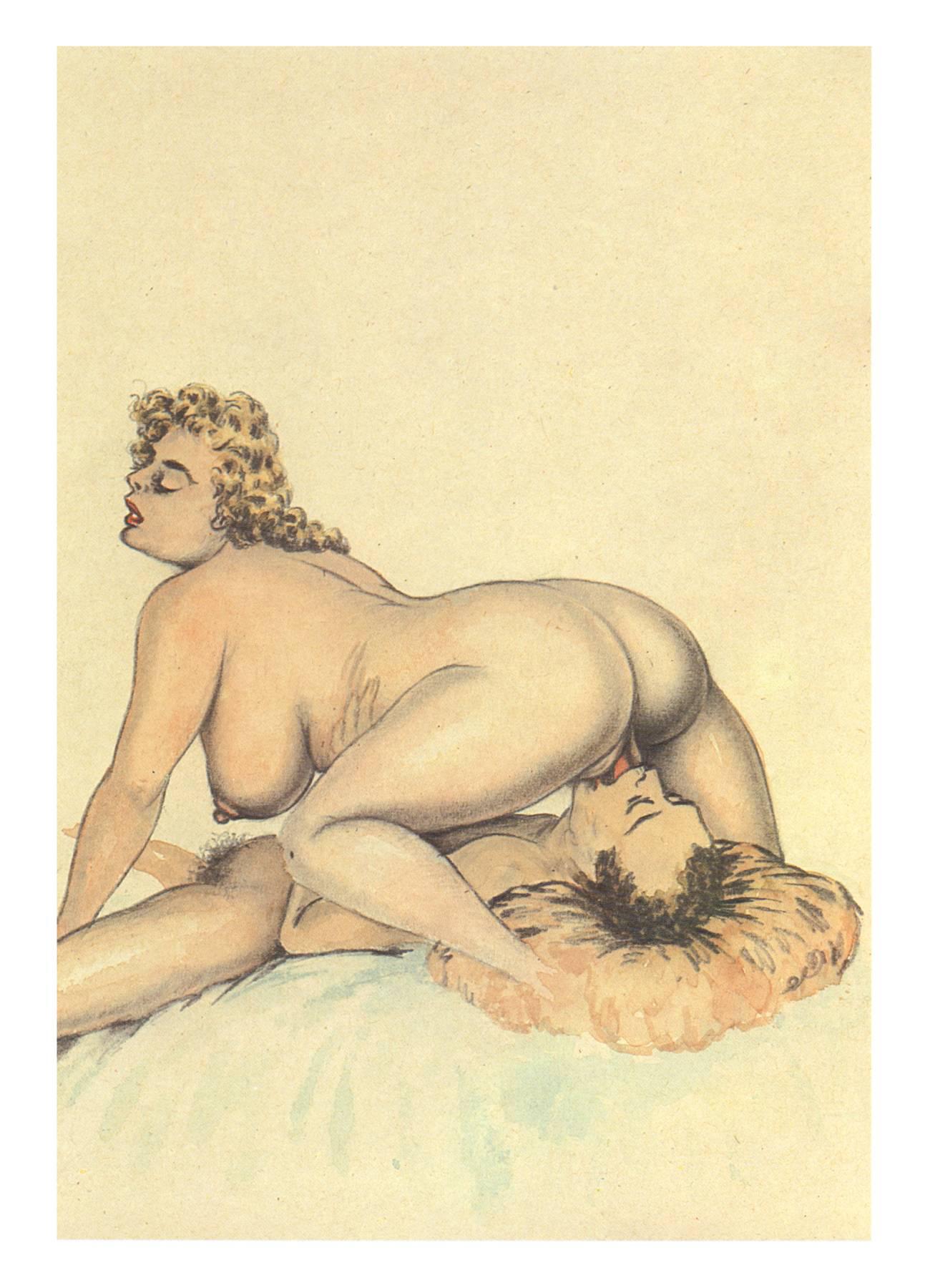 Порно рассказы и секс истории эротичексие рассказы
