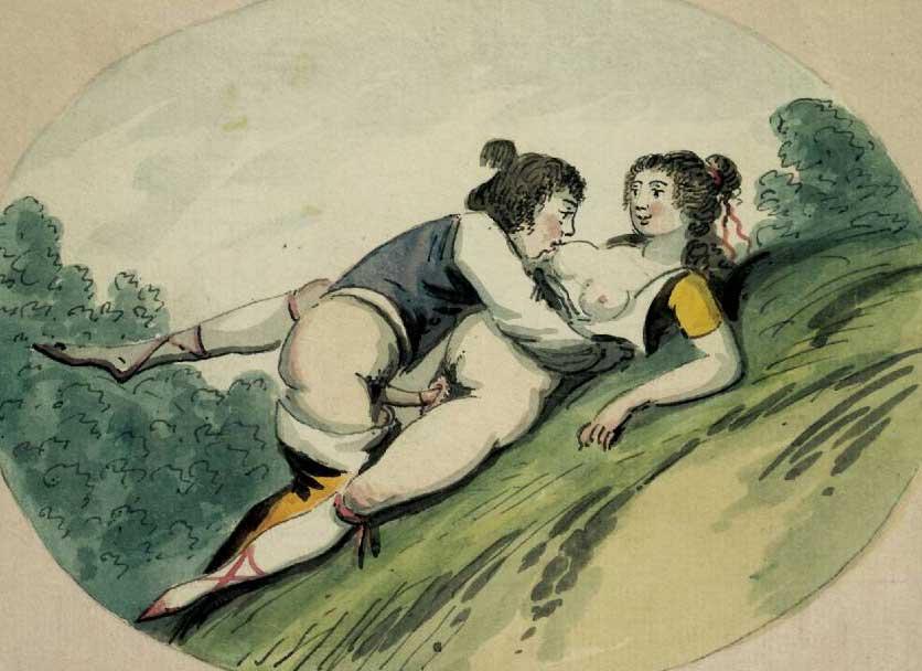 Sex stories black impregnates wife