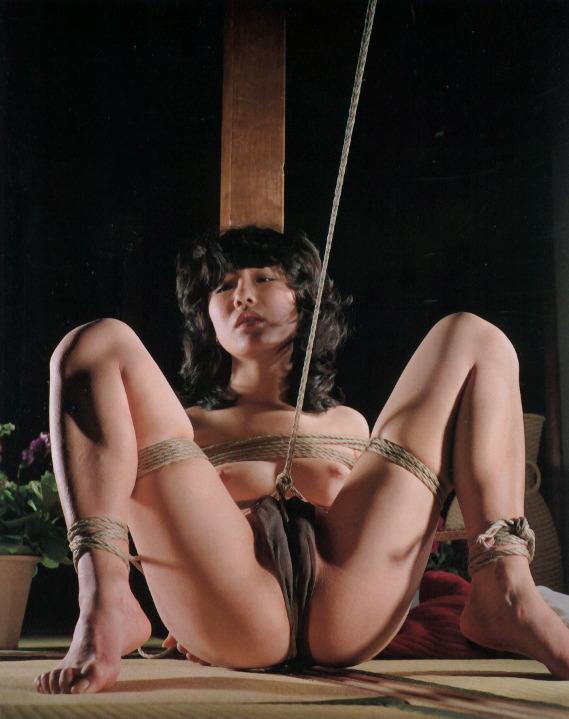 vintage curvy girls nude