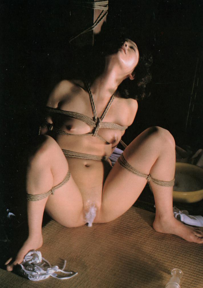 naked boys in bondage xxx movies hd premium