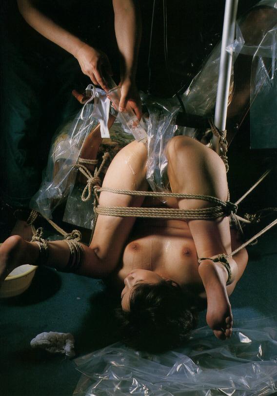 bondage rope gratis svensk erotisk film