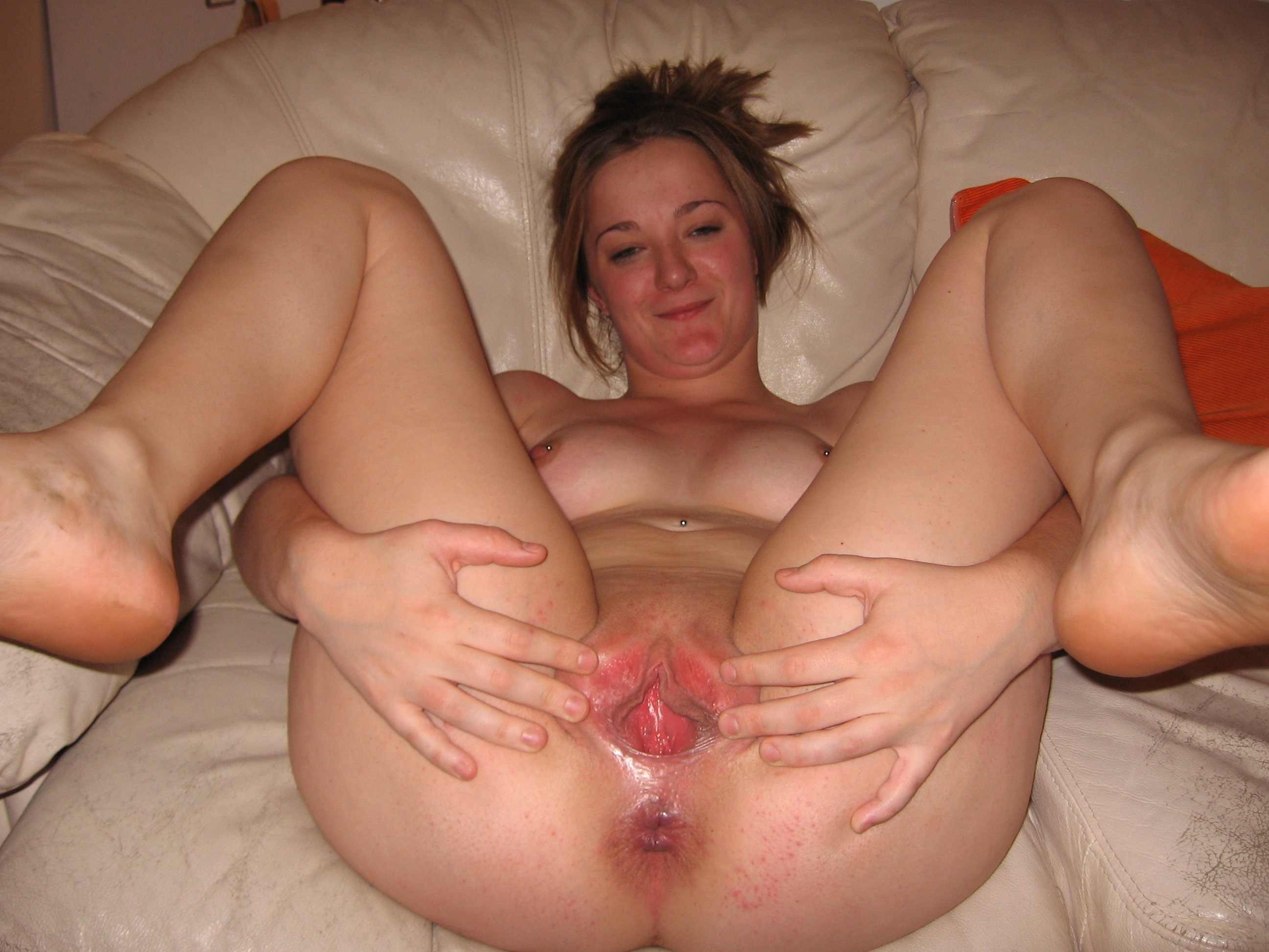 Порно раздолбанные влагалища фото