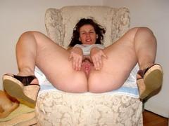 Sexy Nicole