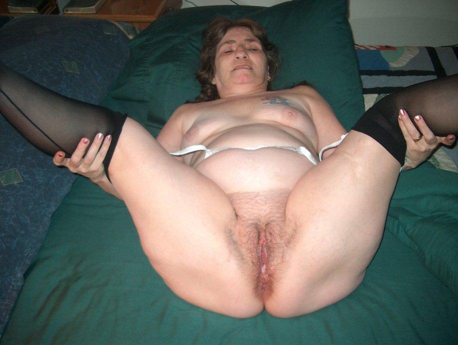 бесплатное эротическое фото старушек