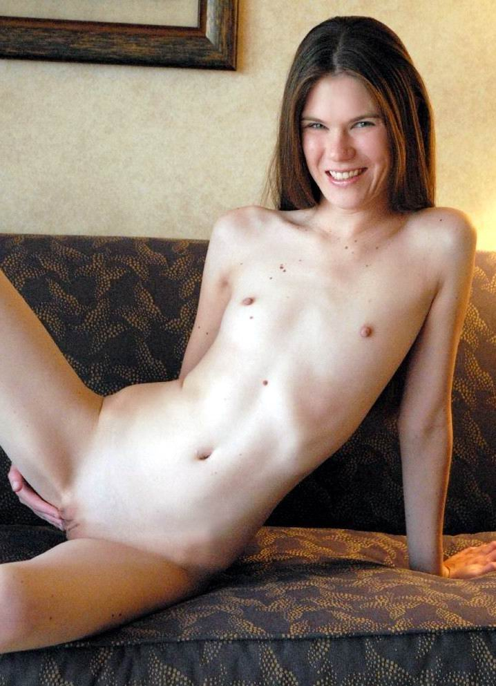 pictures of nude hot women
