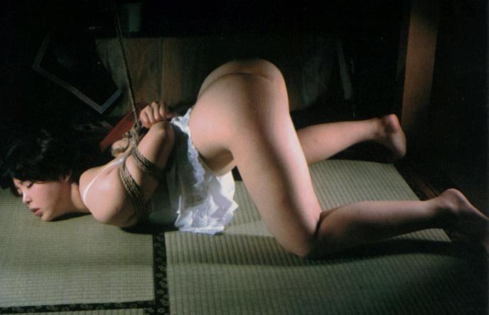 Ashley Tisdale Lesbian Pics 50
