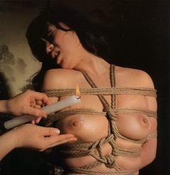 Naked Gothics 56