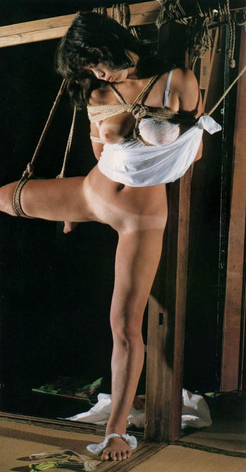 punjabi girl full nude painfull sex photo