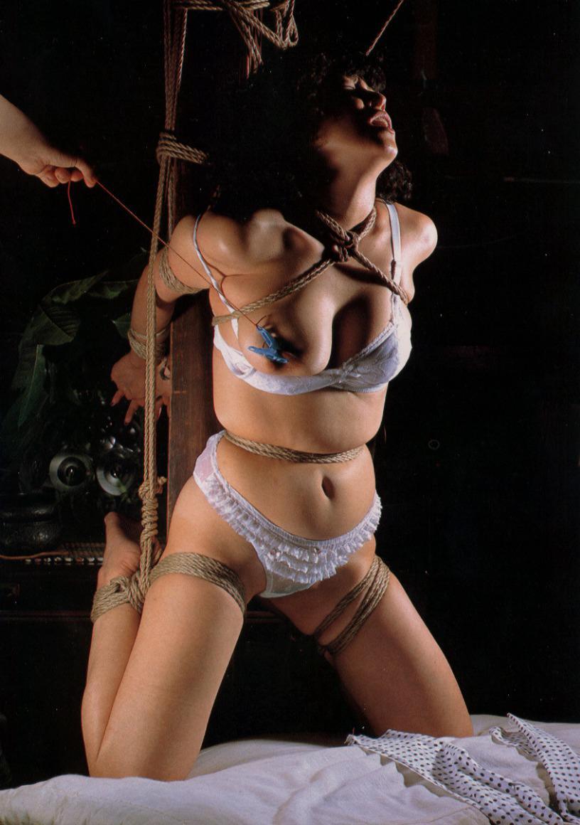 Asia Sex Gazette 44