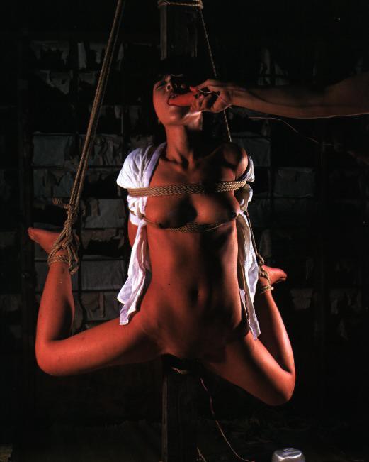 Teens Vip Sex Asian Free Movies 106