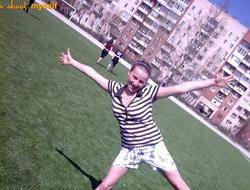 Images Yemen Teen Sexy 77
