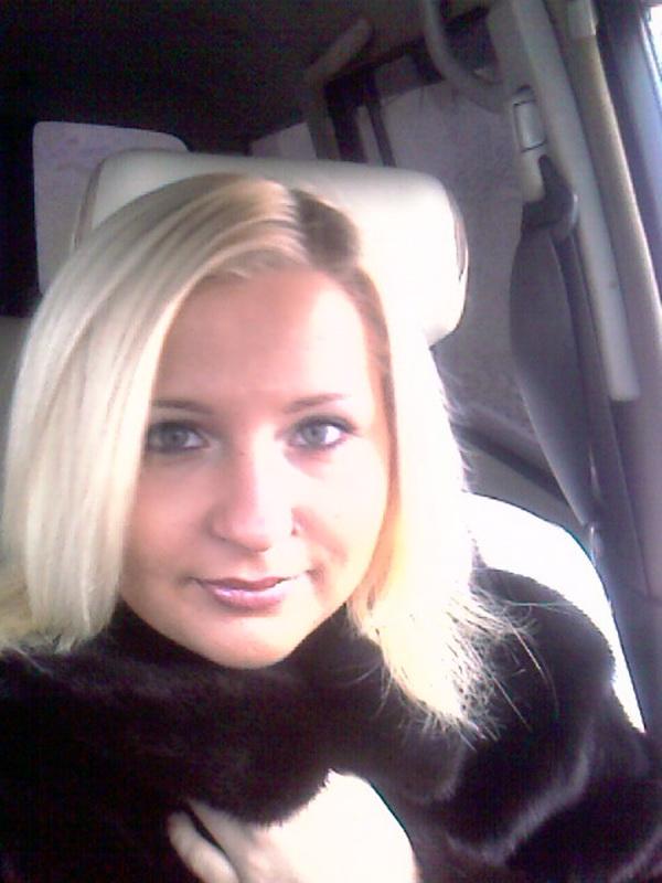 Natasha From Rock Of Love Porno 19