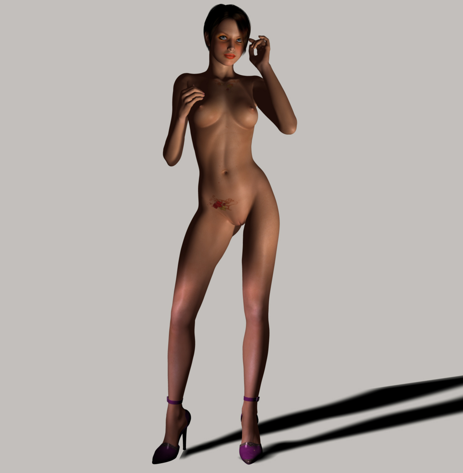 3D Archive - Free 3D porn site: galleries1.adult-empire.com/6850/149192/6374/index.php