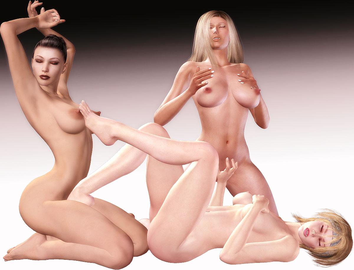 Free videos of naked 3d girls fucks pics