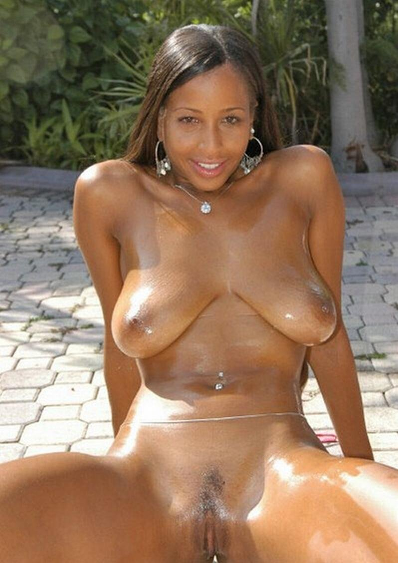 my wife marcia naked