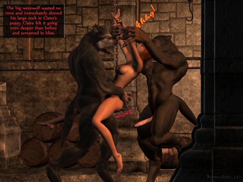 chennai hot womens images