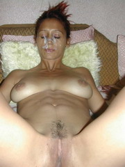 reality sex mature anal