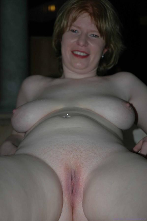 massage érotique lyon le meilleur porno amateur