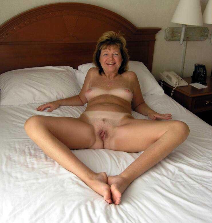 Diana aylar lie porn