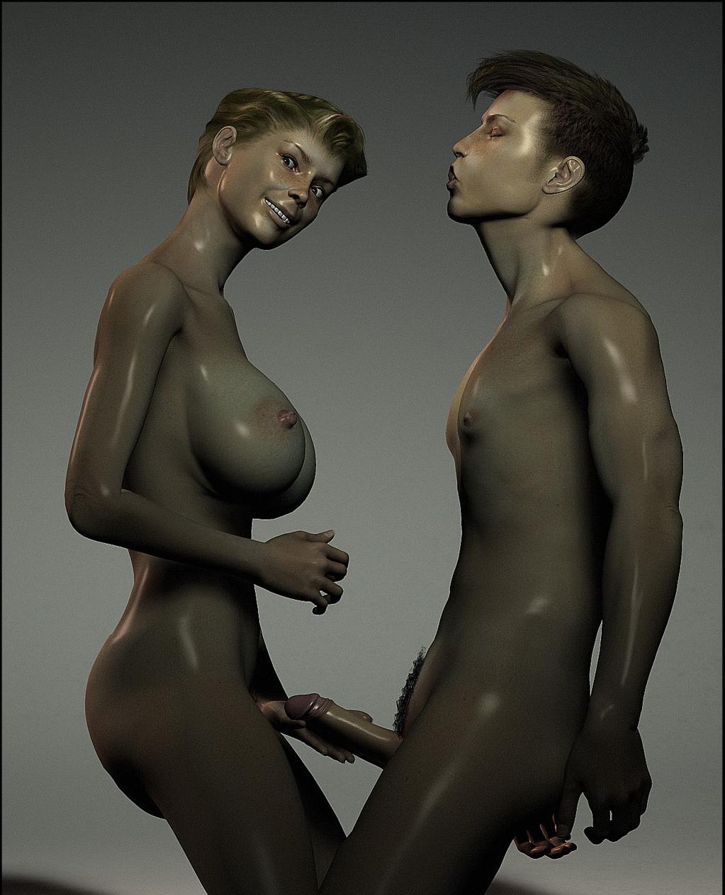 3danimation pornps nackt pics sexual clip