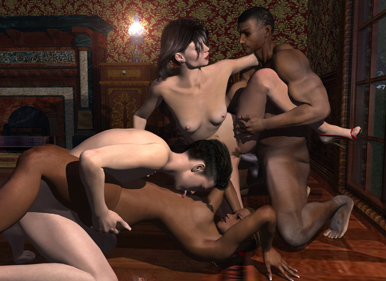 3d bdsm nude images naked picture